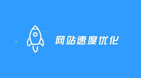 山东文汇软件专业App开发,系统开发,微信小程序
