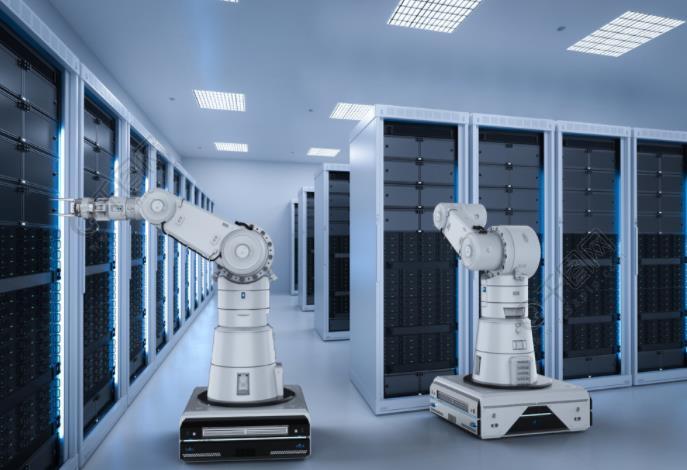 通过宝塔面板来实现自动化备份网站及数据库并上传至阿里云OSS云存储中