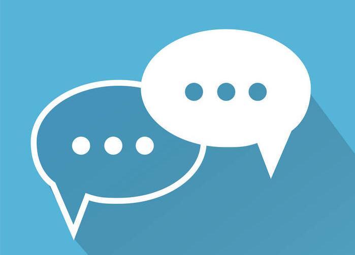 """微信公众号中的""""订阅号""""和""""服务号""""区别在哪里,做开发应该如何选择"""
