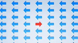 怎样才能设计一个对用户友好的登录注册页面