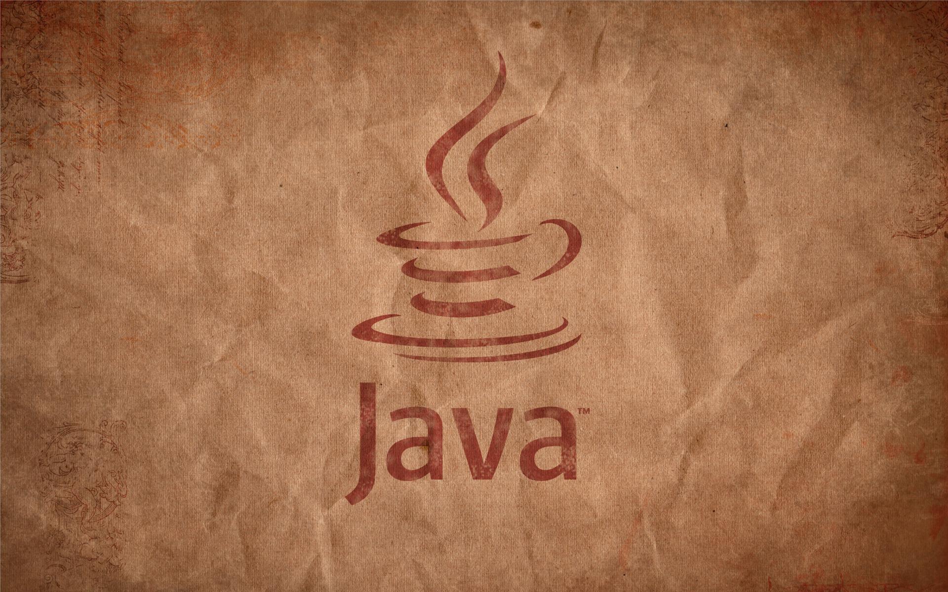 java中==和equals的区别