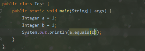 java2-3.png