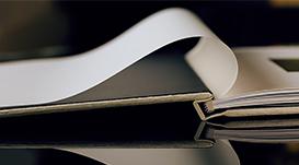 济南济南建站公司项目中如何设置页面打印的样式