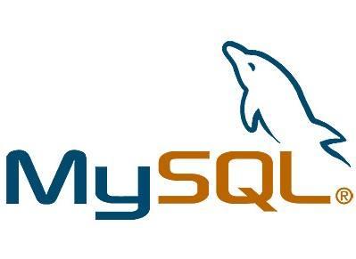 mysql数据库索引意外丢失恢复方案