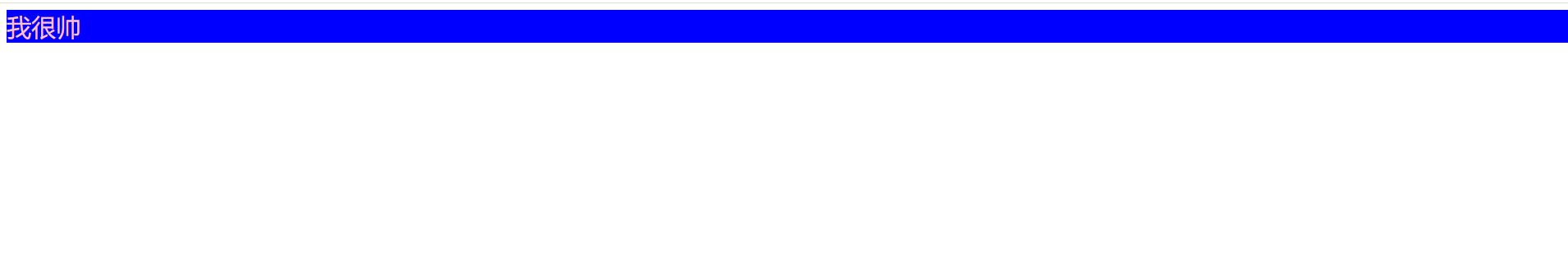 1600005766(1).jpg