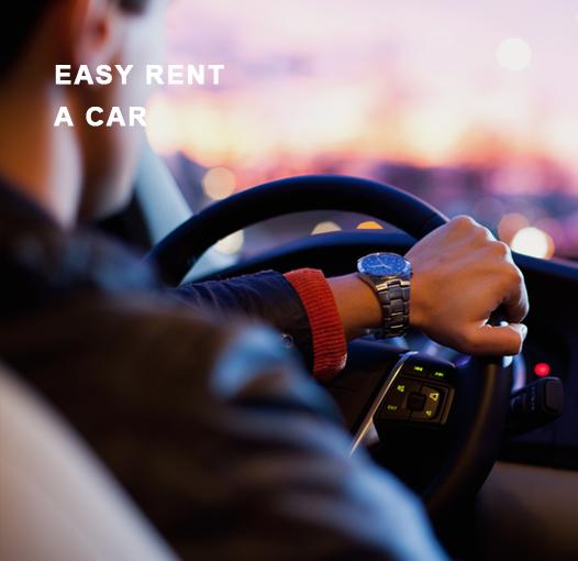 济南建站推荐案例易租车车辆综合化管理软件