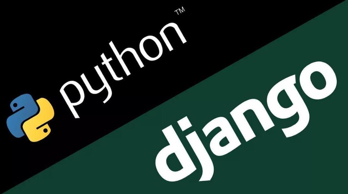 Django实现单点登录(SSO)