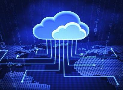一个云服务器可以建多少网站呢?