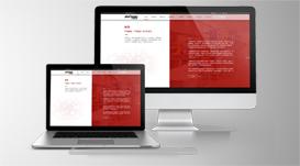 企业网站建设需要注意哪几个关键性问题?
