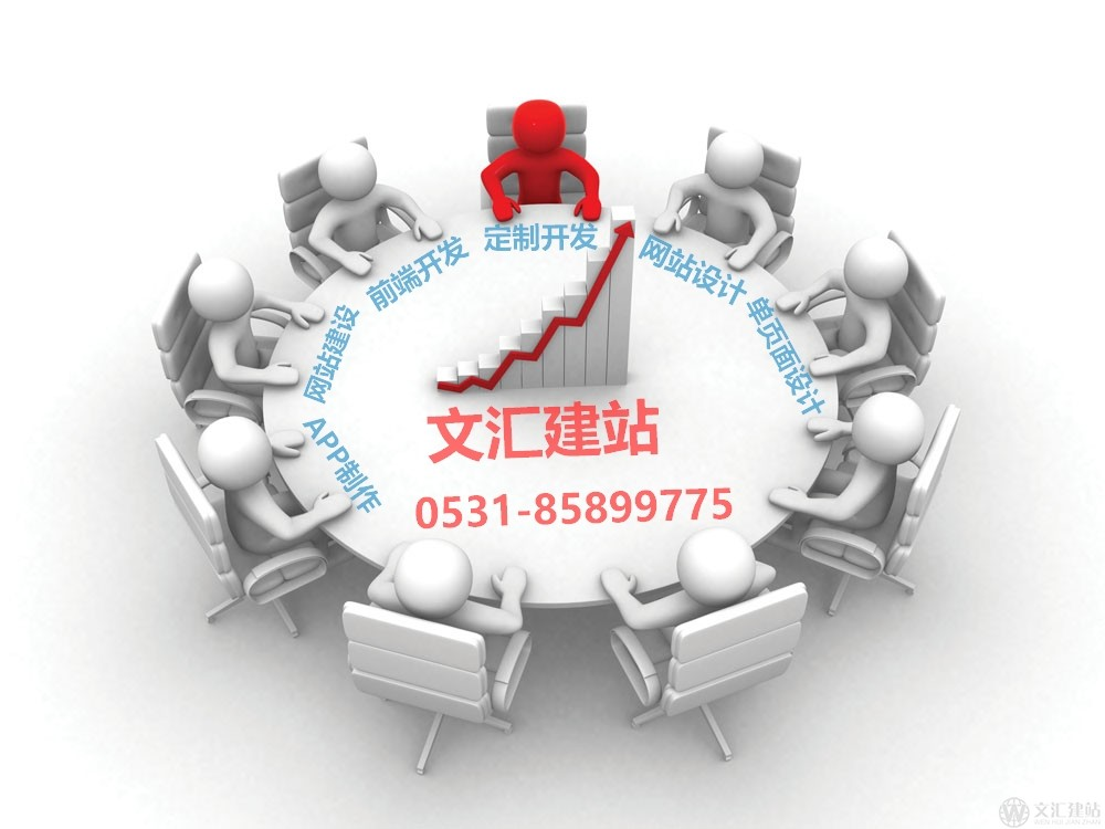154521-12050514561291.jpg